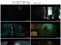 2017年国产悬疑片《京城81号2》HD高清国粤双语中字