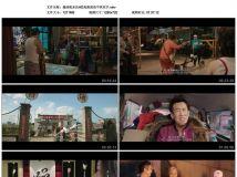 2017年国产7.0分喜剧片《缝纫机乐队》HD高清国语中英双字
